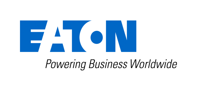 Logo of Brand Eaton provides Electrical Solution