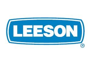 Logo of Brand Leeson provides Electrical Solution