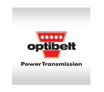 Logo of Brand Optibelt provides Power Solution