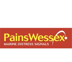 Logo of Brand Pain Wessex provides Other
