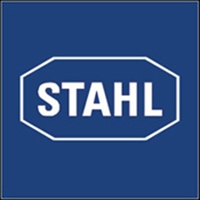 Logo of Brand Stahl provides Electrical Solution