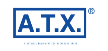 Logo of Brand A.T.X provides Electrical Solution