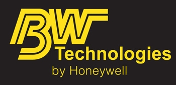 Logo of Brand BW Technologies provides Fire & Gas Detector  Solution