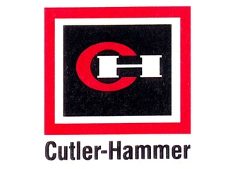 Logo of Brand Culter-Hammer provides Electrical Solution