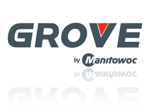 Logo by Grove