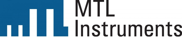 Logo by MTL Instruments
