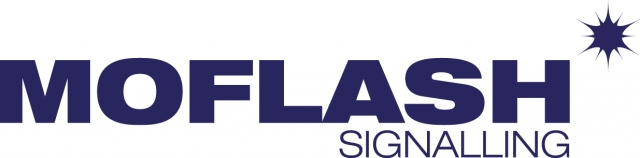 Logo of Brand Moflash provides Electrical Solution