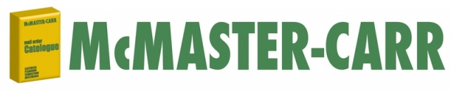 Logo of Brand Mcmaster provides Electrical Solution