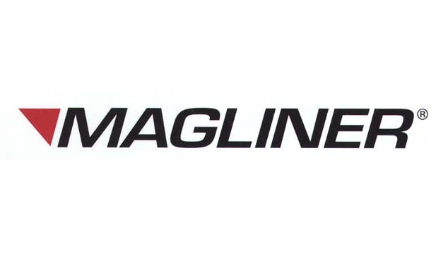 Logo by Magliner