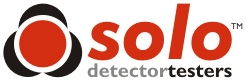 Logo of Brand Solo Detector provides Fire & Gas Detector  Solution