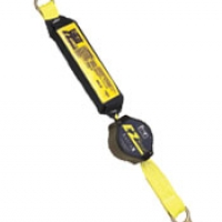 Image of by EZ Stop and KMAX Lanyard