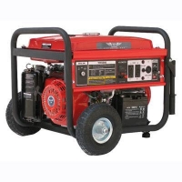 Image of by YH6500 Gasoline Power