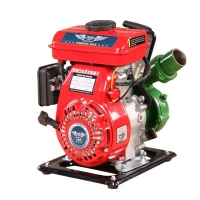 Image of by WATER PUMP P290