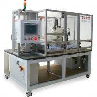 Image of by Lab Automation Machine