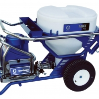 Image of by Graco T-Max 506
